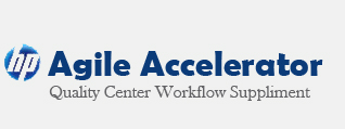 HP Agile Accelerator Quality Center Application Lifecycle Management