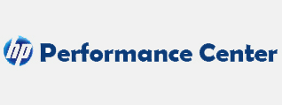 HP Performance Center LoadRunner