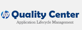 HP Quality Center Application LifeCycle Management